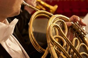 Schönbrunn Palace Concerts