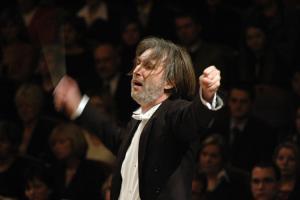 Rock the Opera, Prague Philharmonic Orchestra